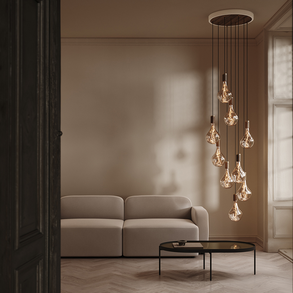 Ceiling Lights Contemporary Ceiling Lights Tala