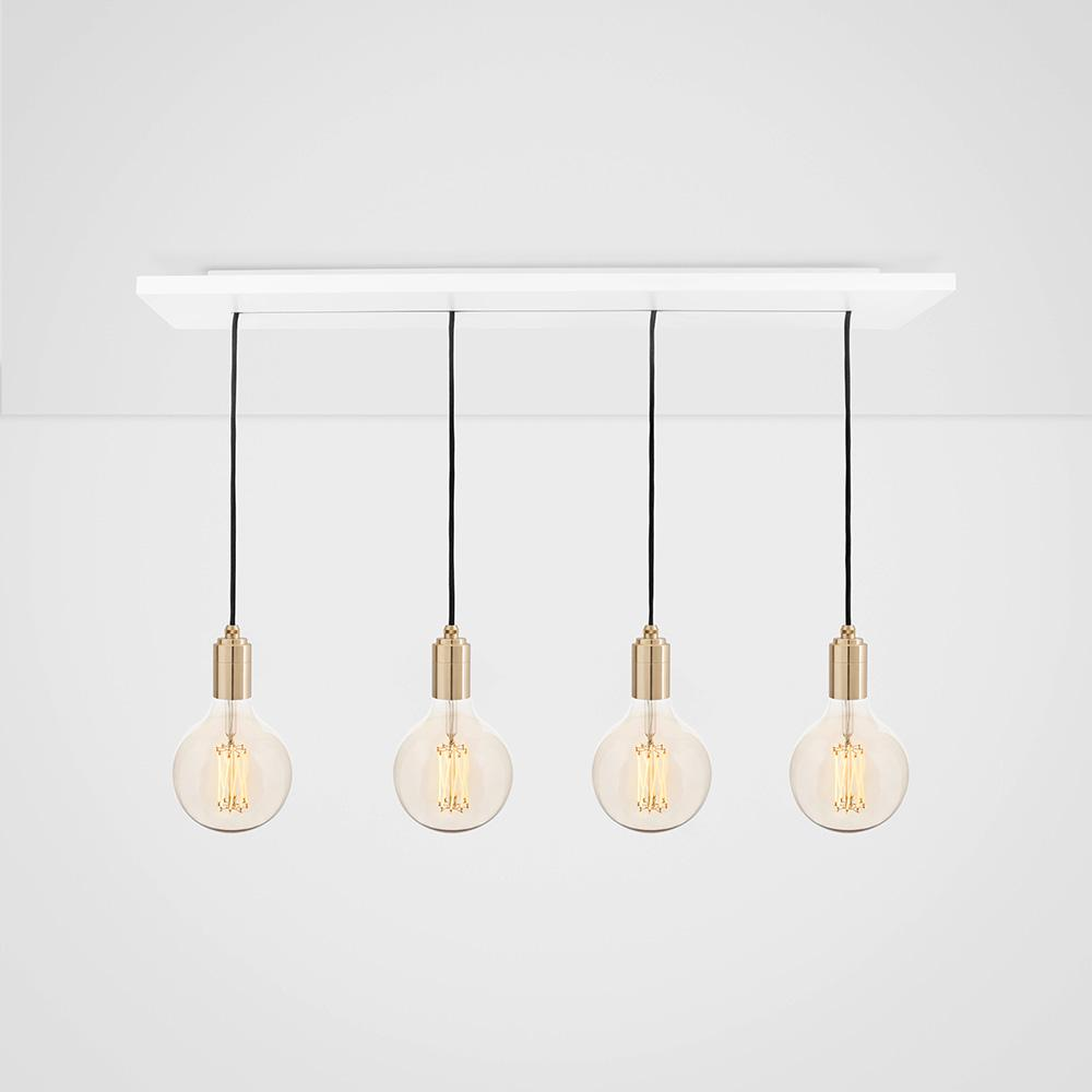 Gaia-Tinted-bulb-brass-pendant-set-feature-collection-tala