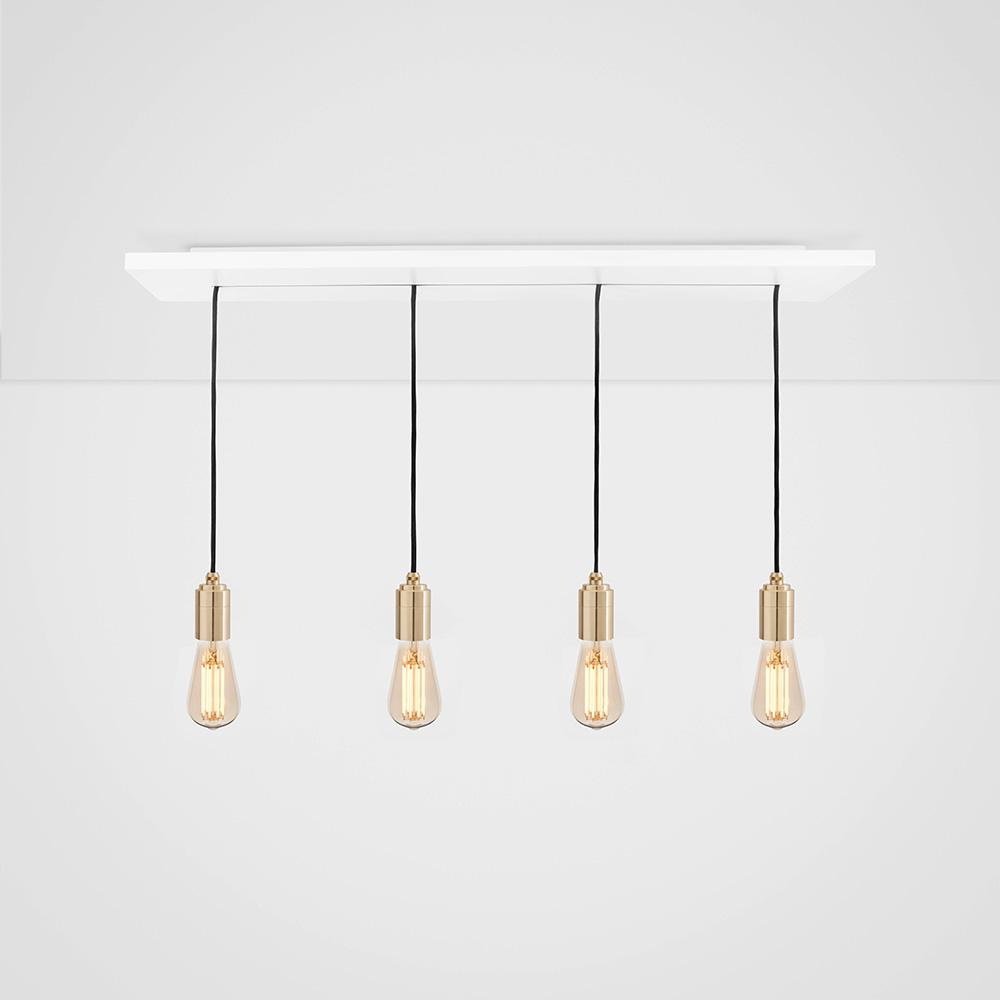 Squirrel-Cage-Bulb-Brass-Pendant-Set-Feature-Collection-tala