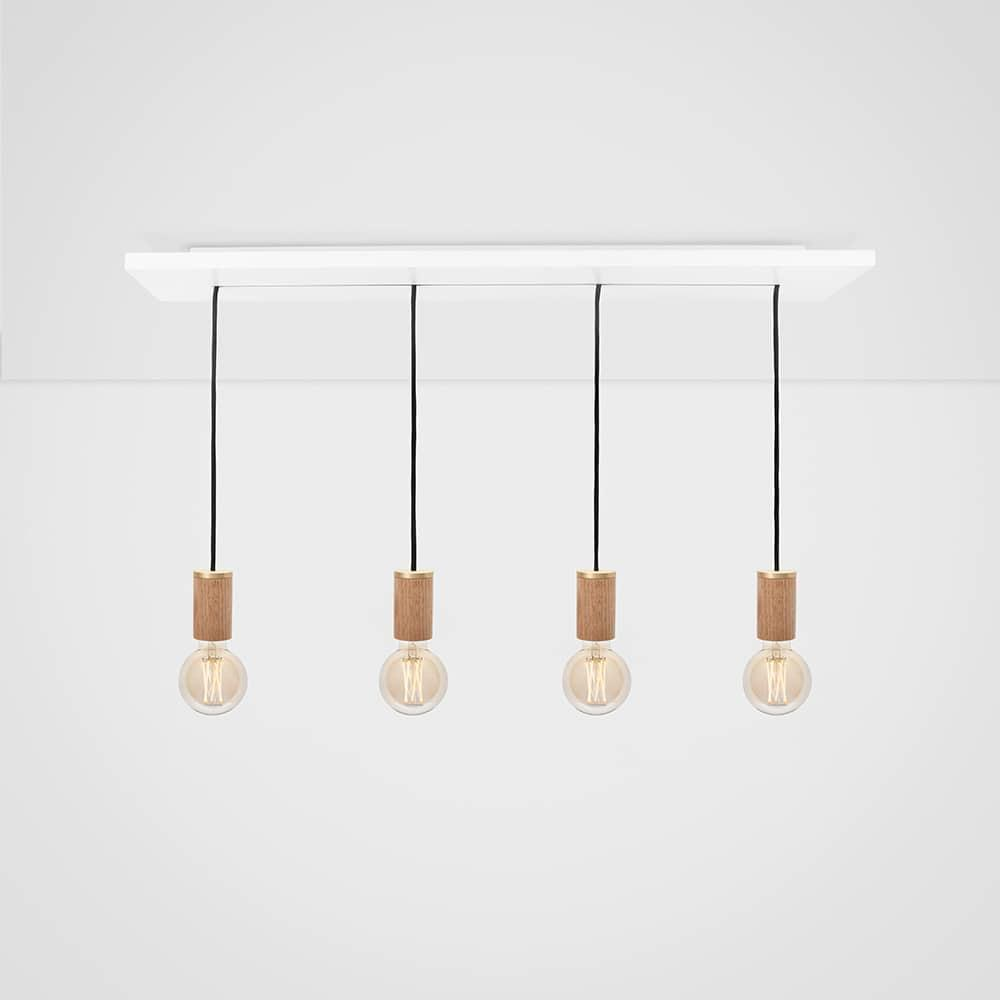 Elva-Bulb-Oak-Pendant-Ceiling-Light-Feature-Collection-Tala