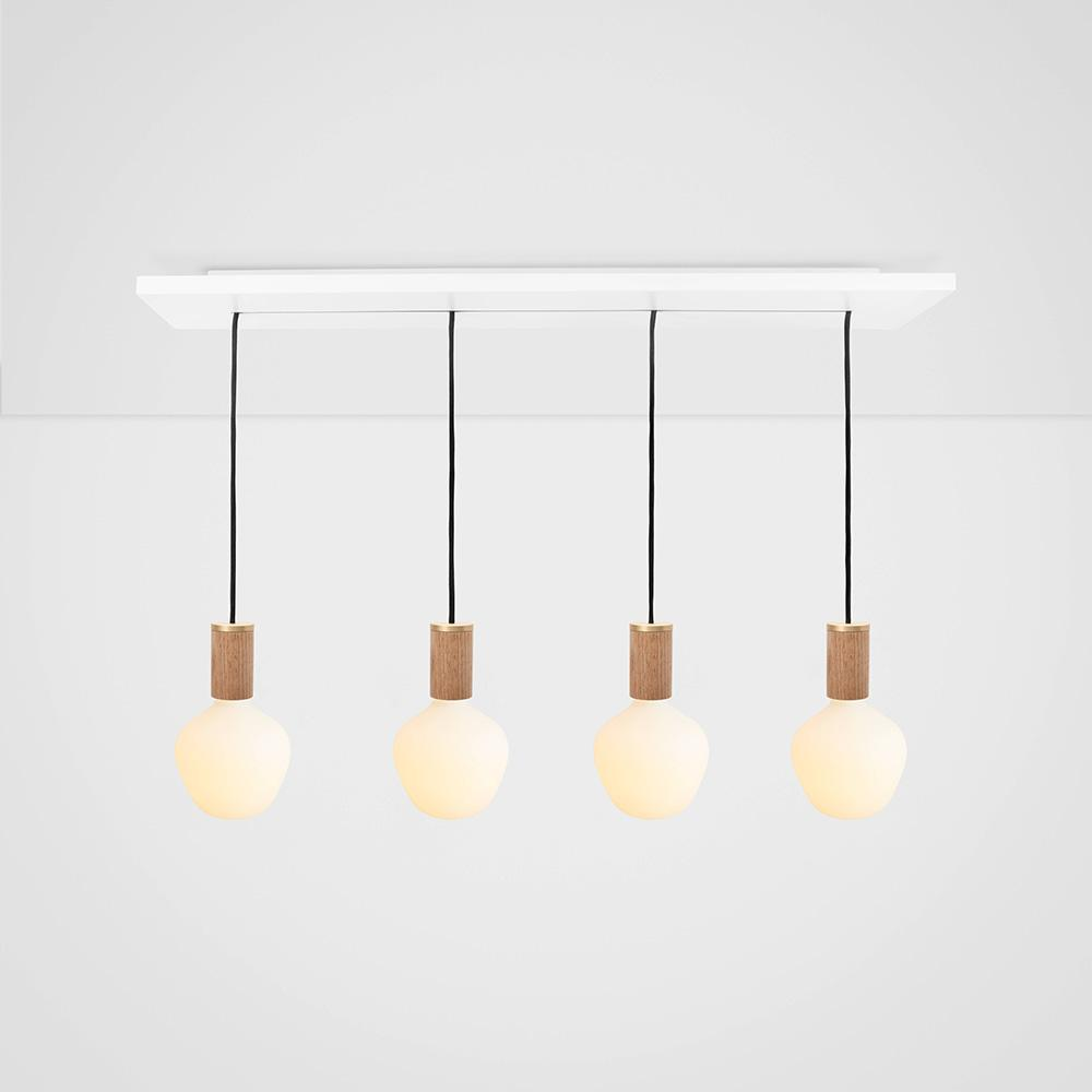 Enno-Bulb-Oak-Pendant-Ceiling Light-Feature-Collection-Tala