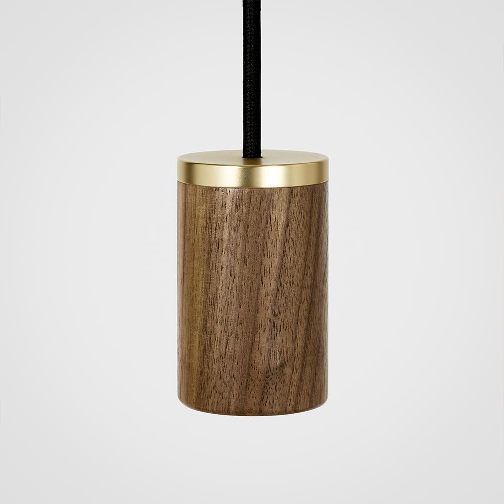 Walnut-knuckle-pendant-fixture